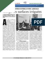 SYNTHESE_PRESSE_Fr_DU_14_MAI_2019 .pdf
