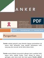 14 - Kanker.pptx