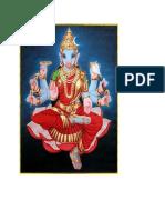 Goddess Varahis Mantra.docx