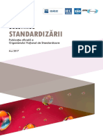 Buletin-standardizare-2017.pdf