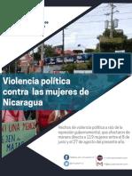 Violencia_Política_contra_las_Mujeres