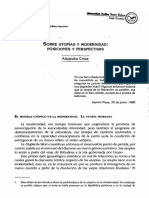 RK-02-ES-Ciriza UTOPÍA 1994.pdf