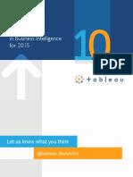 Business Intelligence Report 2015.pdf
