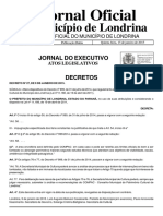 jornal_2624_assinado.pdf