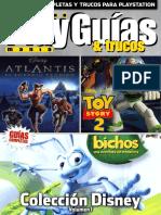 PlayMania-Guias-Trucos-Coleccion-Disney-Volumen-1.pdf