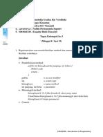 1812_COMP6598_TBBD_TK3-W8-S12-R1_TEAM2