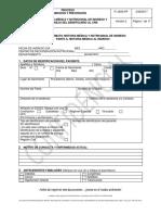 f1.Mo8 .Pp Historia Medica y Nutricional de Ingreso y Plan de Manejo Del Beneficiario Al Crn v2