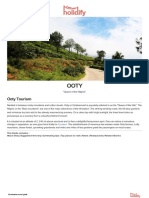 OOTY Tourist Guide.pdf