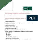MÓDULO_1_Ejercicios_de_Autoevaluación_(2018-2019)