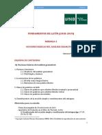 MÓDULO_2_Contenidos_y_paradigmas_gramaticales_(18-19)