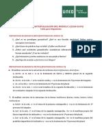 MÓDULO_2_Ejercicios_de_Autoevaluación_(2018-2019)