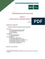 MÓDULO_3_Contenidos_y_paradigmas_gramaticales_(18-19)