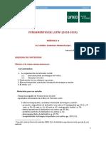 MÓDULO_4_Contenidos_y_paradigmas_gramaticales_(18-19)