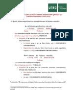 MÓDULO_4__Solucionario_Prácticas_de_traducción_(2018-2019)