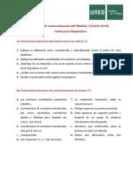 MÓDULO_7__Ejercicios_de_Autoevaluación_(2018-2019) (1)
