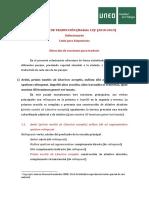 MÓDULO_10_Prácticas_de_traducción_Solucionario_(2018-2019)