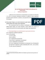 MÓDULO_8_Prácticas_de_traducción-_solucionario_(2018-2019)