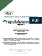 BANCA CORPORATIVA IMPACTO - TRANSFORMACION DIGITAL.pdf