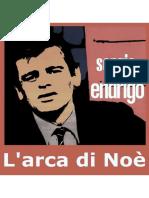 Sergio Endrigo - L'Arca Di Noè