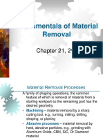 ManufProc2_1MaterialRemoval-1