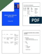 MIT20_441JF09_lec08_ms.pdf