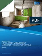 Hotel asset management guidef.pdf