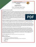 chem lab 2.pdf