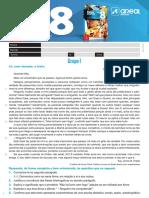 ae_cc8_testes_formativos_.pdf