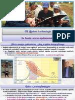 Teorie rozwoju społeczeństwa .pdf