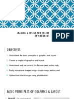 Chapter 6 - IMAGING & design for online environment.pptx