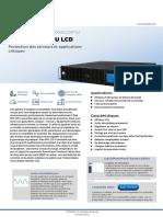 Cyberpower Ni Ds Elite Pro1000-3000elcdrt2u Fr v1