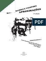 MARX-GRAMSCI-E-VIGOTSKI.pdf