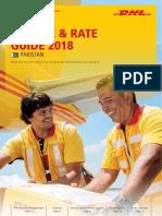 dhl_express_rate_transit_guide_pk_en (1).pdf