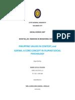 Behavioral-Sciences-Written-Report-1.doc