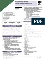FCM L1 - The Philippines Cancer Control Program (PCCP)