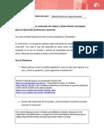 SeguraHernandez_Gildardo_ProyectoM0