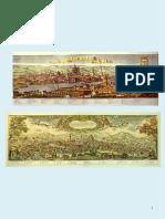 La Firenze Vecchia