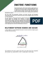 ASSIGNMENT IN ALGEBRA AND TRIGO.docx