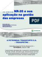 nr0907odilon2.pdf