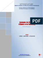 Catalogue-bureau_detude_en_algerie.pdf