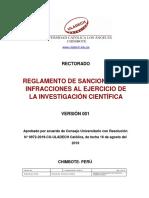 reglamento-sanciones-por-infracciones-ejercicio-investigacion-cientifica_v001.pdf