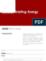 Bbc Briefing Energy Newsspec 25305 v1