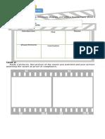 EAPP Module (2nd Qtr).docx