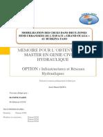 memoire KEITA _Hamed_Josue_M2.docx