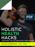 Holistic Health Hacks.pdf