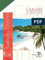 Caraibi & Crociere.pdf