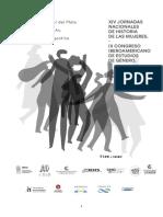 Programa Breve.pdf