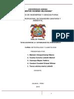 EVALUACION ESTAVILIDAD DE LA CAPA DE MEZCLA ATMOSFERICA - copia.docx
