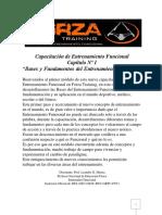 Capacitacion de Entrenamiento Funcional.docx
