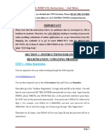 ONLINE & MMD File Instructions_Oct. 2016_ASM_ P2_P1.docx